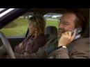 Совсем не бабник - Cedar Rapids, 2011 - Русский Трейлер HD