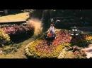 Трейлер - Такие разные близнецы - Jack and Jill (2011).mp4