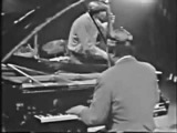 Thelonious Monk Quartet in Straight, No Chaser