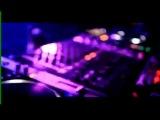 Клубняк INTIME - DJ TOM CHAOS