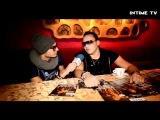 INTIME TV_7 (DJ TOM CHAOS