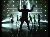 George Michael Every Other Lover In The World feat Marc Vedo (main club mix)