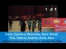 LINE DANCE KIDS. Móra d'Ebre. Festa 1er trimestre curs 2011/12. Enganxats, ... al CountryLineDance