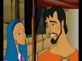 Salih peygamber ve semud kavmi 1 izgi film WWW MESCERE NET