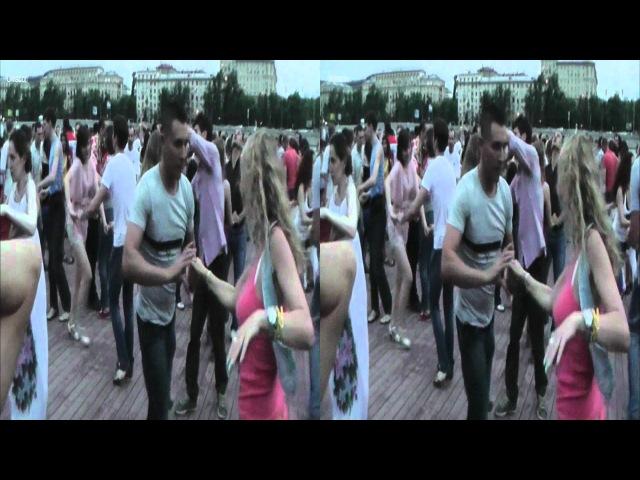 Хроники Моста 2012-06-23_22-03