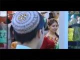 Kerim Gurbanalyyew Yar sana 2009 Ashgabat