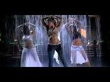 indian pop song 'Leja Leja Re mehki raat main' sweet