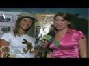 Floricienta - Tour De Los Suenos 1°Puntata (13) (Disney Channel)