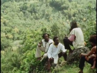 Beats Of The Heart - Ras Michael, Abyssinians, Third World