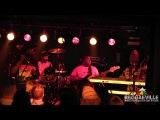 Macka B - Ganja Ladies  Legalize It Live in Cologne, Germany 4292012