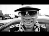 Yella Boy- Same Damn Time (Music Video) | Cashin Out [Remix]