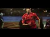 Carles Puyol - The Tarzan