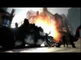Prototype 2 - OFFICIAL trailer (2012).mp4