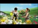 K-2007 FULL MV HD│Song Hee Ran(송희란)-Sweet You[Bad Couple불량커플OST]