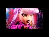 NEW Bratzillaz Meygana, Yasmina, Cloetta, and Jade dolls! (Review)