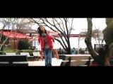 Tera Hone Laga Hoon Full Song Original Video Ajab Prem Ki Ghazab Kahani Atif Aslam - New Hindi Movie
