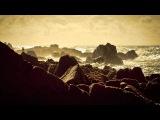 Stephan Bodzin vs. Marc Romboy - Hydra (Minilogue Remix)