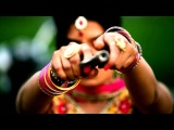 Desi Jatti - Rimz J - Feat. Tigerstyle - Brand New Punjabi Songs - Teaser HD