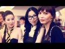 Ночь пожирателей рекламы 2011 г. Улан-Удэ отчет