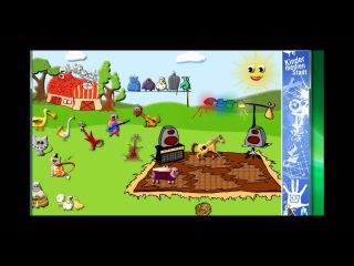 Mini_Rock auf dem Bauernhof.mp4