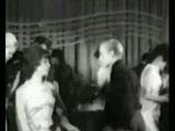 Nikola Vujicic - The Devil With the Devil