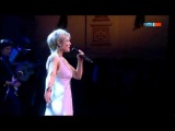 Helene Fischer - You raise me Up (Semperopernball) HQ