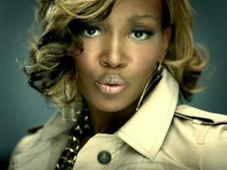 Monica featuring Dem Franchize Boyz,Monica - Everytime Tha Beat Drop
