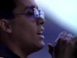 George Lamond - No Matter What