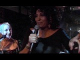 Pam Grier &amp Betty - Some Kind of Wonderful From The L Word