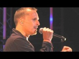 Miguel Bose - Super Superman (live)