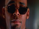 R. Kelly featuring Ronald Isley - Down Low (Nobody Has To Know)