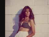 Leona Lewis Avicii - Collide (Sandy Vee extended mix audio)