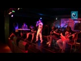 Климбатика - Трупная луна (акустическая версия)