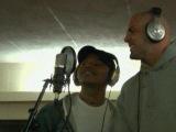 Real El Canario ft The Beatnuts &amp Pablo Fierro - El Boogaloo (Bonus Video)