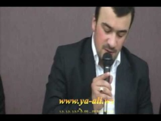 Seyyid Taleh Imam Rza (a) hakda revayat [www.ya-ali.ws]