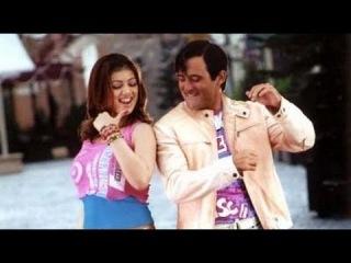 Kitne Mohabaat - Shaadi Se Pehle- Akshaye Khanna, Ayesha Takia & Aftab Shivdasani - Full Song