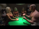 TNA The Beautiful People Strip Poker Part. 2