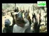 new pashto nasheed kudaia sta da din askar 2011