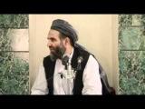 Marg مرگ (Death) by استاد عبدالظاهر داعى in Farsi/Dari/Afghani