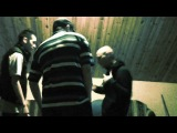 2_3 (DvaTree) / Pasha_Madcat / Tosh (N.O.) : Gorod P live at studio