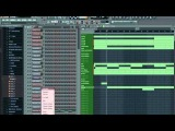 R.T.Y Beatz - On Top EPIC DIRTY SOUTH FL STUDIO BEAT 2011