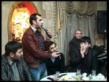 Goz Qabaginda Ən Yeni Super Deyişmə Meyxana (Pərviz,Rəşad,Mahir,Səbuhi,Zaur)