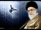 Surxay Qedir-Xum - Shiyelerin Rehberi Xamneyi Rehber