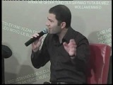 SENAN QUBALI,AZER SIZYEZENLI,REWAD SARAYLI,QUBA,XEYAL TV,SOZ SAVAWI