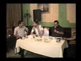 Meyxana 2012 Perviz Bulbule, Orxan Lokbatan, Elnur Agdamli, Mehemmed Feda --Suz getir