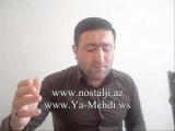 Surxay Qedir Xum - Bele Dozmez 2011 Exclusive