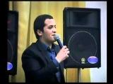 Daglar Qizi Reyhan Ən Yeni Meyxana 2012 (Pərviz,Rəşad,Orxan,Vüqar,Ələkbər)