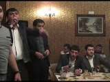 Kazimin toy axwami (2012) - Rewad Daqli, Elekber, Vuqar Yasamalli, Perviz Bulbule, Orxan, Sadix