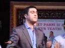 Namiq Qaracuxurlu.Parni iz Baku