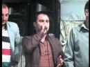 Muzkalni- Agamirze, Valeh Lerik, Asif Merdekanli, Vasif- MEYXANA 2012